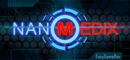 Nanomedix Inc Game