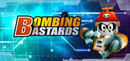 Bombing Bastards Game