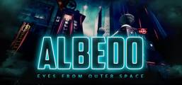 Albedo: Eyes from Outer Space Game