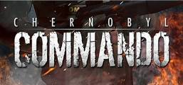 Chernobyl Commando Game