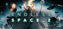 Endless Space® 2 Game