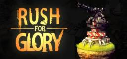 Rush for Glory Game