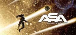 ASA: A Space Adventure - Remastered Edition Game