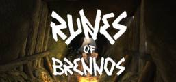 Runes of Brennos Game
