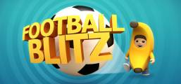 Football Blitz Game