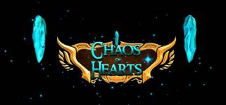 Chaos Of Hearts