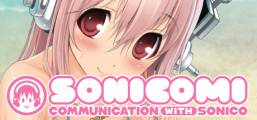 Sonicomi Game