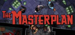 The Masterplan Game