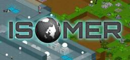 Download Isomer Game