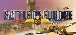 Battle Of Europe Game