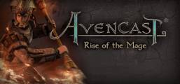 Avencast: Rise of the Mage Game