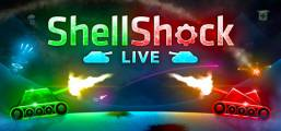 ShellShock Live Game