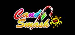 Candy Smash VR Game