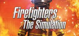 Firefighters - The Simulation Game