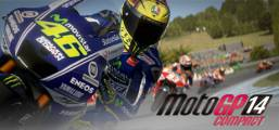 MotoGP™14 Compact Game