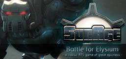 SunAge: Battle for Elysium Game