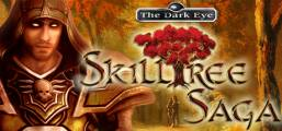 Skilltree Saga Game