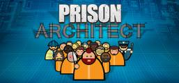 Prison Architect Game