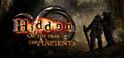 Hidden: On the trail of the Ancients Game