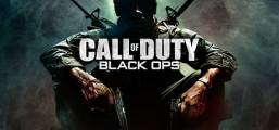 Call of Duty®: Black Ops Game