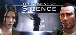 The Moment of Silence Game