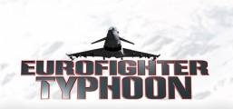 Eurofighter Typhoon Game