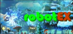 Robotex Game