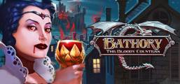 Bathory - The Bloody Countess Game