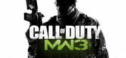Call of Duty®: Modern Warfare® 3 Game