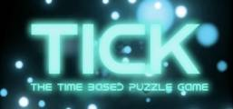 Tick: The Time Based Puzzle Game Game