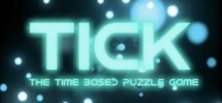 Tick: The Time Based Puzzle Game