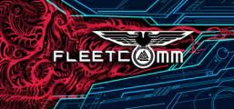 FleetCOMM Game