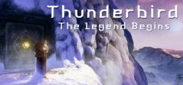 Thunderbird: The Legend Begins Game