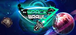 In Space We Brawl Game