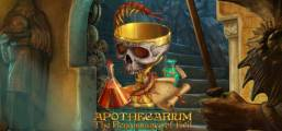 Apothecarium: The Renaissance of Evil - Premium Edition Game