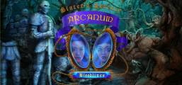 Sister's Secrecy: Arcanum Bloodlines - Premium Edition Game