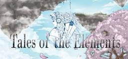 Tales of the Elements FC Game