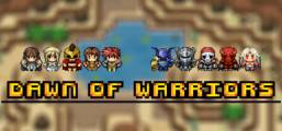 Dawn of Warriors Game