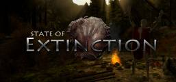 State of Extinction Game