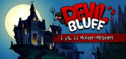 Devil's Bluff Game