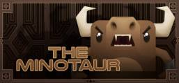 The Minotaur Game