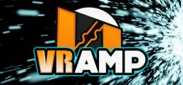 vrAMP Game