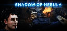 Shadow Of Nebula Game