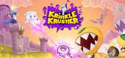 Krinkle Krusher Game