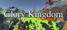 Glory Kingdom Game