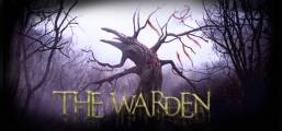 The Warden Game