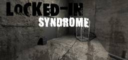 Locked-in syndrome Game