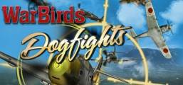 WarBirds Dogfights 2016 Game
