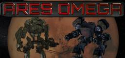 Ares Omega Game