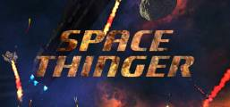 Space Thinger Game